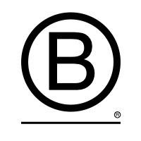 logo b corp per sito web milcoop.001